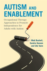 Cover Autism and Enablement