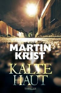Cover Kalte Haut
