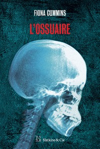 Cover L'Ossuaire
