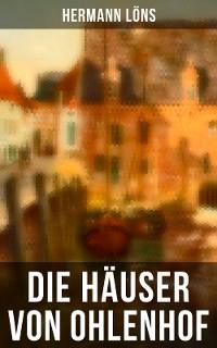 Cover Die Häuser von Ohlenhof