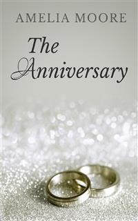 Cover The Anniversary