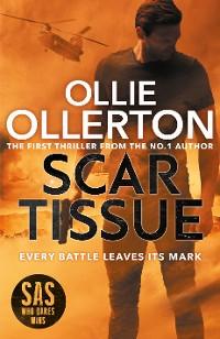 Cover Scar Tissue