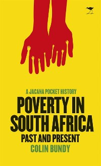 Cover Poverty in South Africa