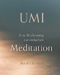 Cover Umi