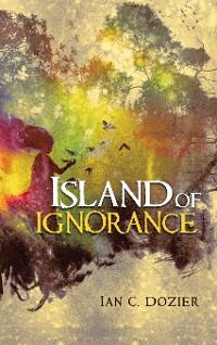 Cover Island of Ignorance