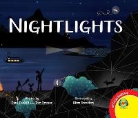 Cover Nightlights