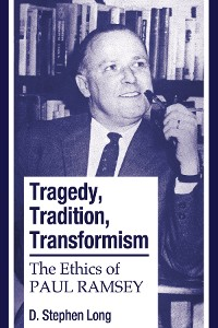 Cover Tragedy, Tradition, Transformism
