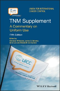 Cover TNM Supplement