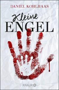 Cover Kleine Engel