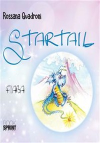 Cover Startail