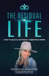 Cover The Residual Life