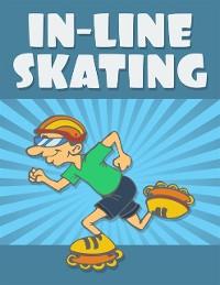 Cover In Line Skating