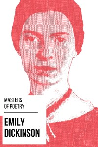 Cover Masters of Poetry - Emily Dickinson