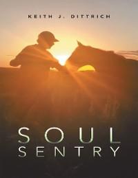 Cover Soul Sentry