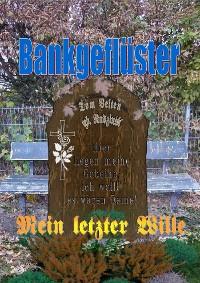 Cover Bankgeflüster
