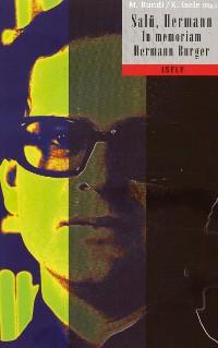 Cover Salü, Hermann