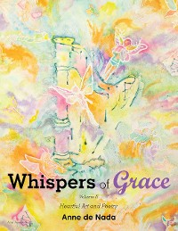 Cover Whispers of Grace