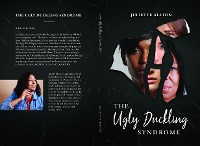 Cover The Ugly Duckling Syndrome