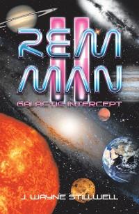 Cover Rem Man Ii