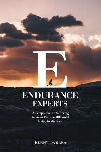 Cover Endurance Experts