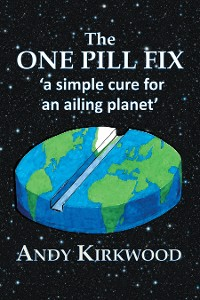 Cover The One Pill Fix