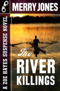 Cover River Killings