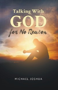 Cover Talking With GOD for No Reason