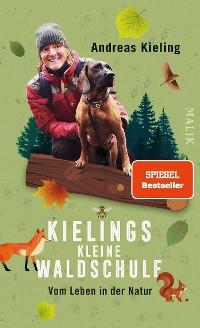 Cover Kielings kleine Waldschule