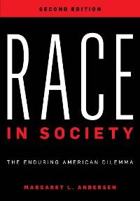 Cover Race in Society