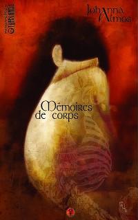 Cover Mémoires de corps