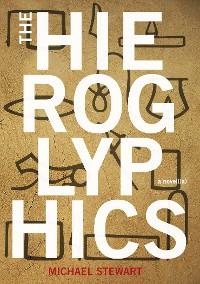 Cover The Hieroglyphics