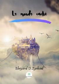 Cover Le monde caché