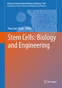 Cover Stem Cells: Biology and Engineering