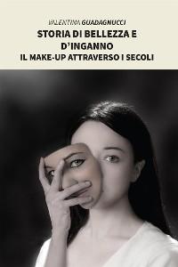 Cover Storia di bellezza e d'inganno