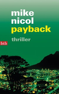 Cover payback
