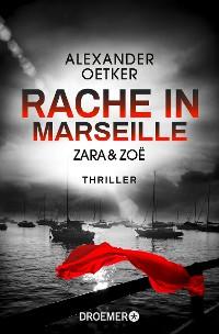 Cover Zara und Zoë