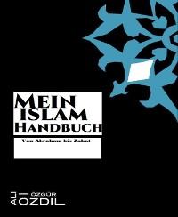 Cover Mein Islam Handbuch