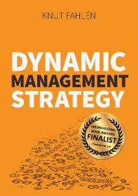 Cover Dynamic Management Strategy