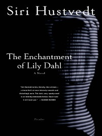 Cover The Enchantment of Lily Dahl