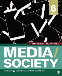Cover Media/Society