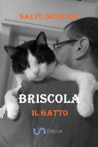 Cover Briscola il Gatto