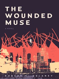 Cover The Wounded Muse