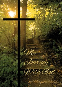 Cover My Journey with God