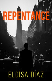 Cover Repentance