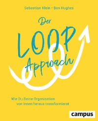 Cover Der Loop-Approach