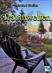 Cover Traumwelten