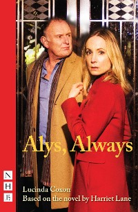 Cover Alys, Always (NHB Modern Plays)