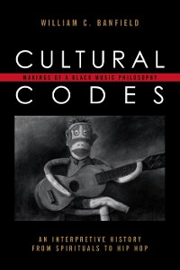 Cover Cultural Codes