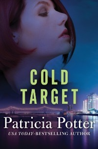 Cover Cold Target