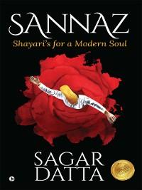 Cover Sannaz